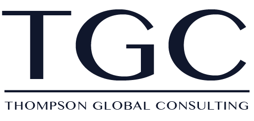Thompson Global Consulting